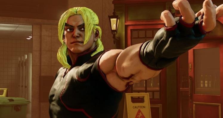street_fighter_5_ken-14